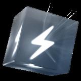 ElectricalAge Logo
